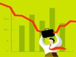 Kinh tế suy thoái, mạng xã hội phát triển
