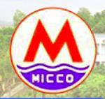 Hóa chất mỏ Quảng Ninh - MICCOQN