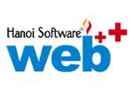 Công nghệ Quản trị nội dung WEB++