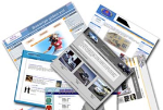 Doanh nghiệp có website sẽ thêm nhiều cơ hội kinh doanh