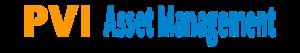 Ra mắt website Công ty Quản lý Quỹ PVI (PVIAM)