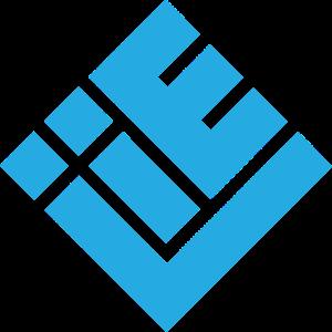 Logo mới của dòng sản phẩm VIE Portal/VIE Apps