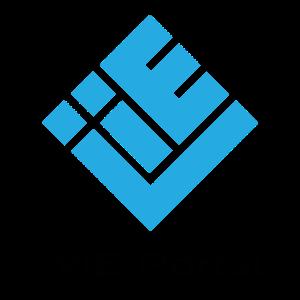 Nâng cấp chức năng đồng bộ, sao lưu, khôi phục dữ liệu cho VIE Portal