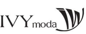Nâng cấp website Công ty Thời trang IVY Moda lên phiên bản mới