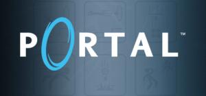 Giới thiệu khái niệm cổng thông tin tích hợp (portal)