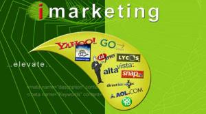 I-Marketing - triển vọng lạc quan