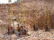 Chuyên ngành Địa chất