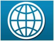http://www.worldbank.org