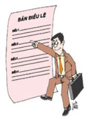 Điều lệ tổ chức và hoạt động của Tổng công ty Tư vấn xây dựng thủy lợi Việt Nam-CTCP (Sứa đổi, bổ sung lần thứ hai)