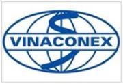 Tổng công ty cổ phần xuất nhập khẩu và xây dựng Việt Nam