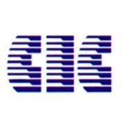 Công ty cổ phần tin học và tư vấn xây dựng