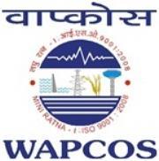 http://wapcos.gov.in